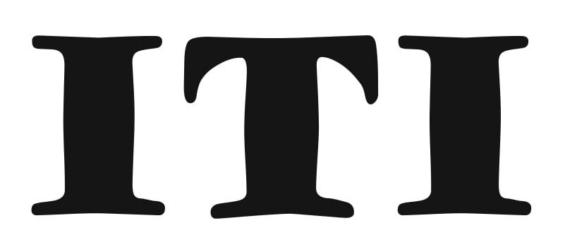 I T I