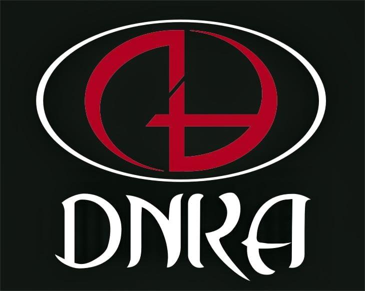 DNKA & Kron