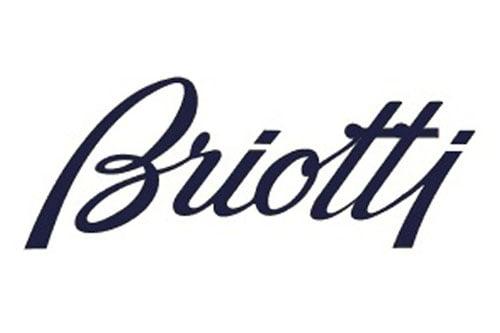 Briotti