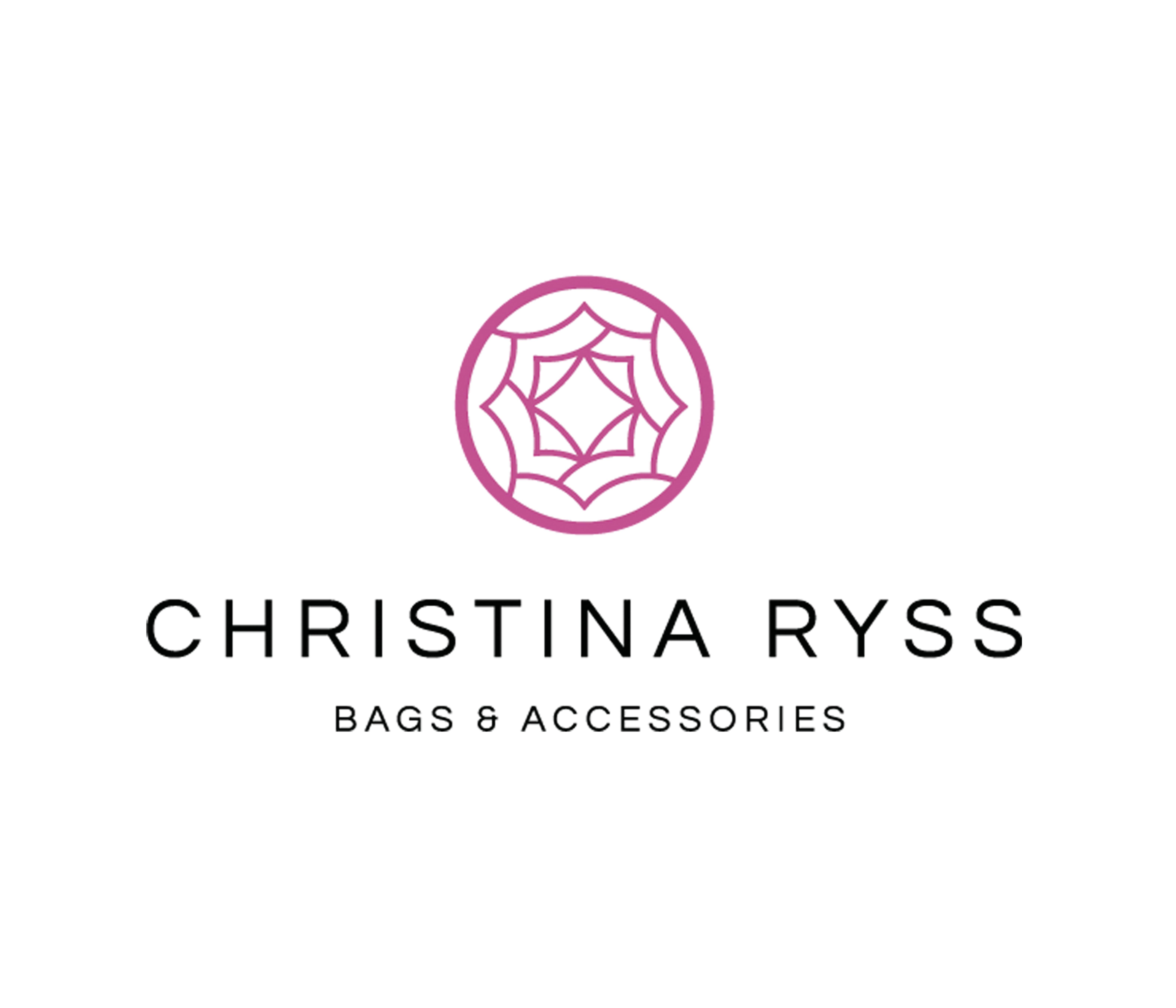 Christina Ryss