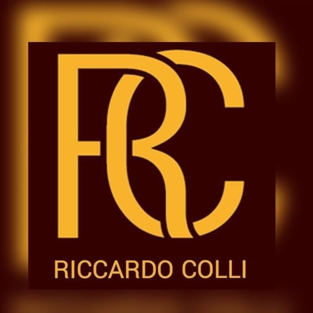 Riccardo Colli