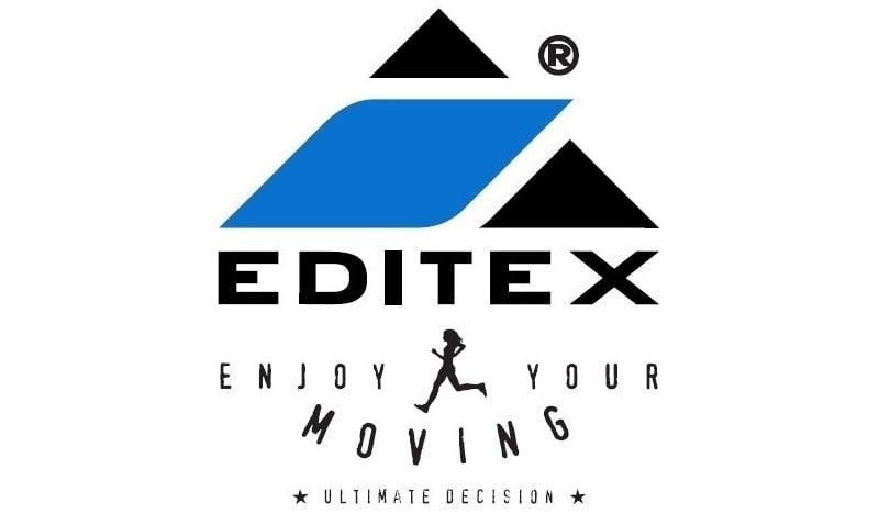 EDITEX / UN1TA