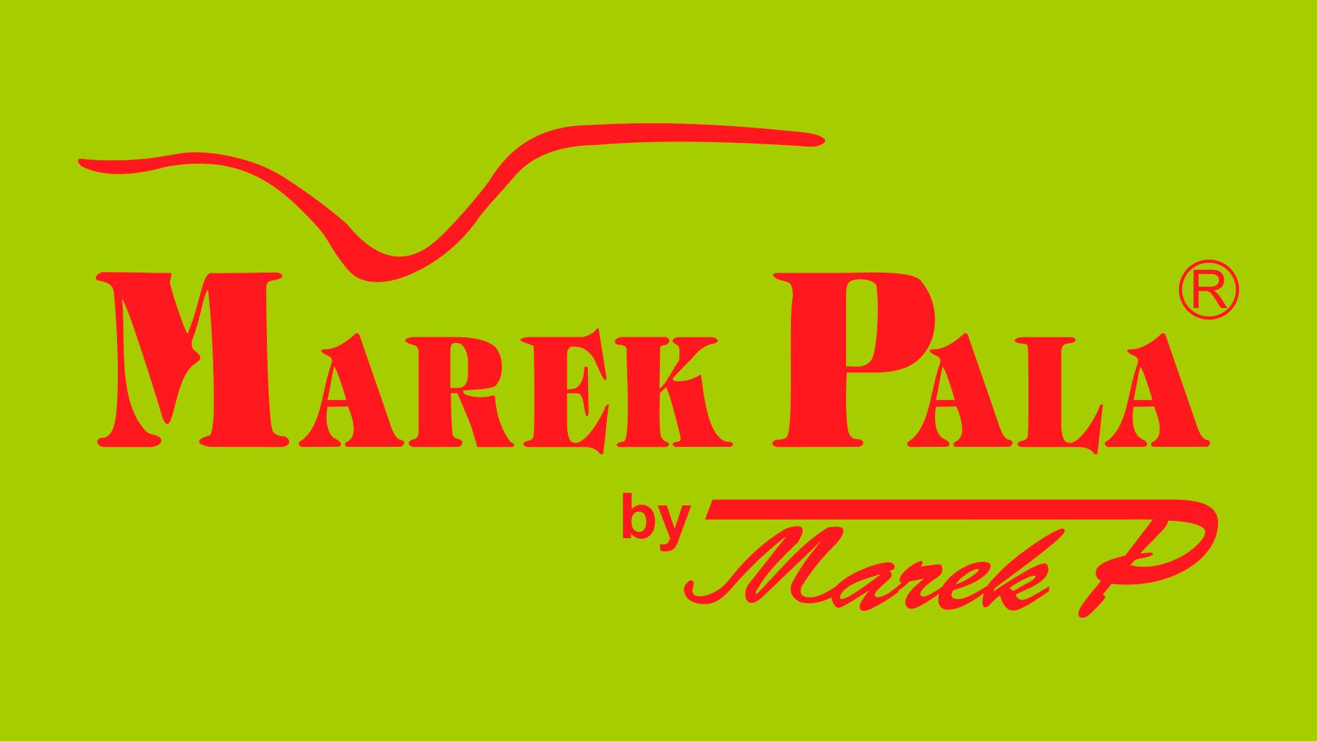 Marek Pala