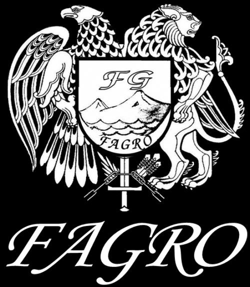 Fagro