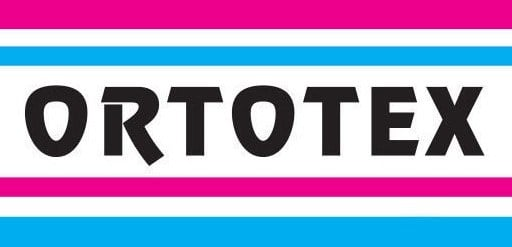 ORTOTEX