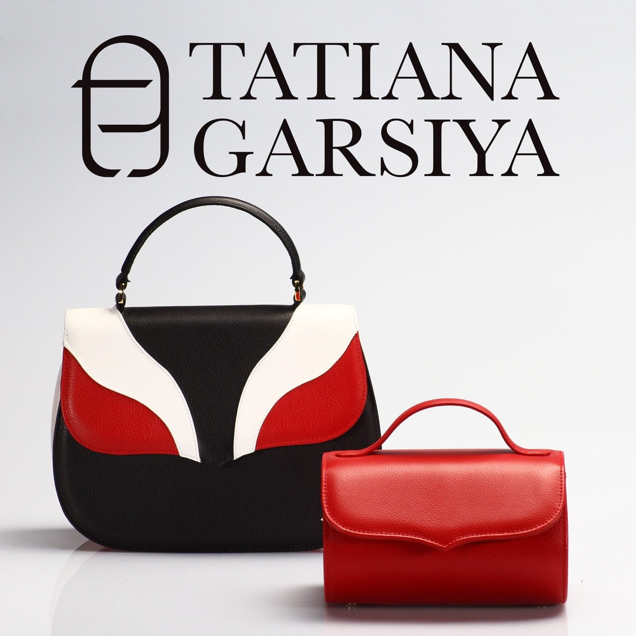 Tatiana Garsiya