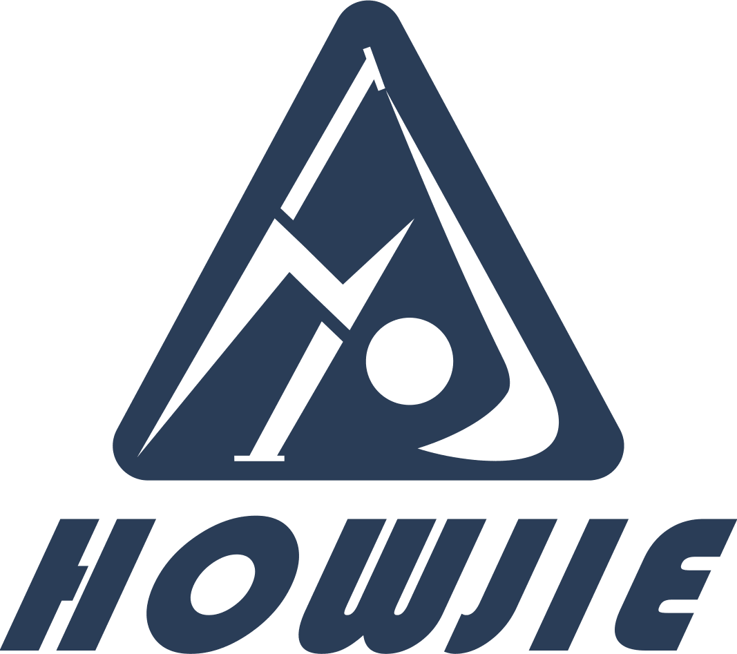 Quanzhou Howjie Import and Export trading Co.,Ltd.