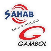 Sahab-Gambol