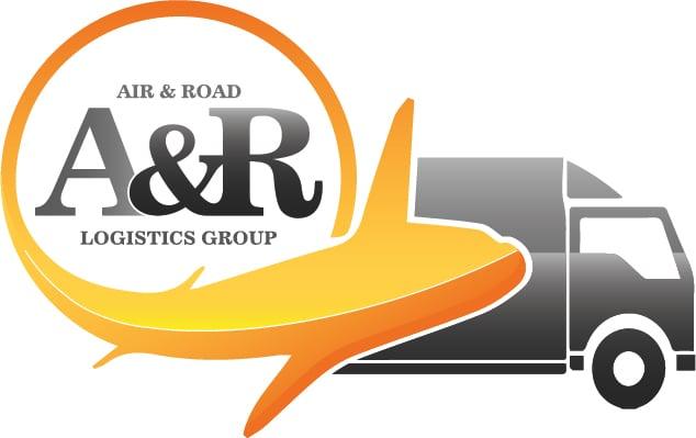 A&R Logistics Group