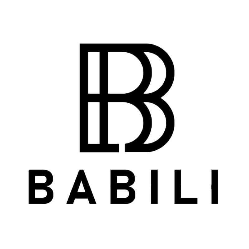 Guangzhou Babili Leather