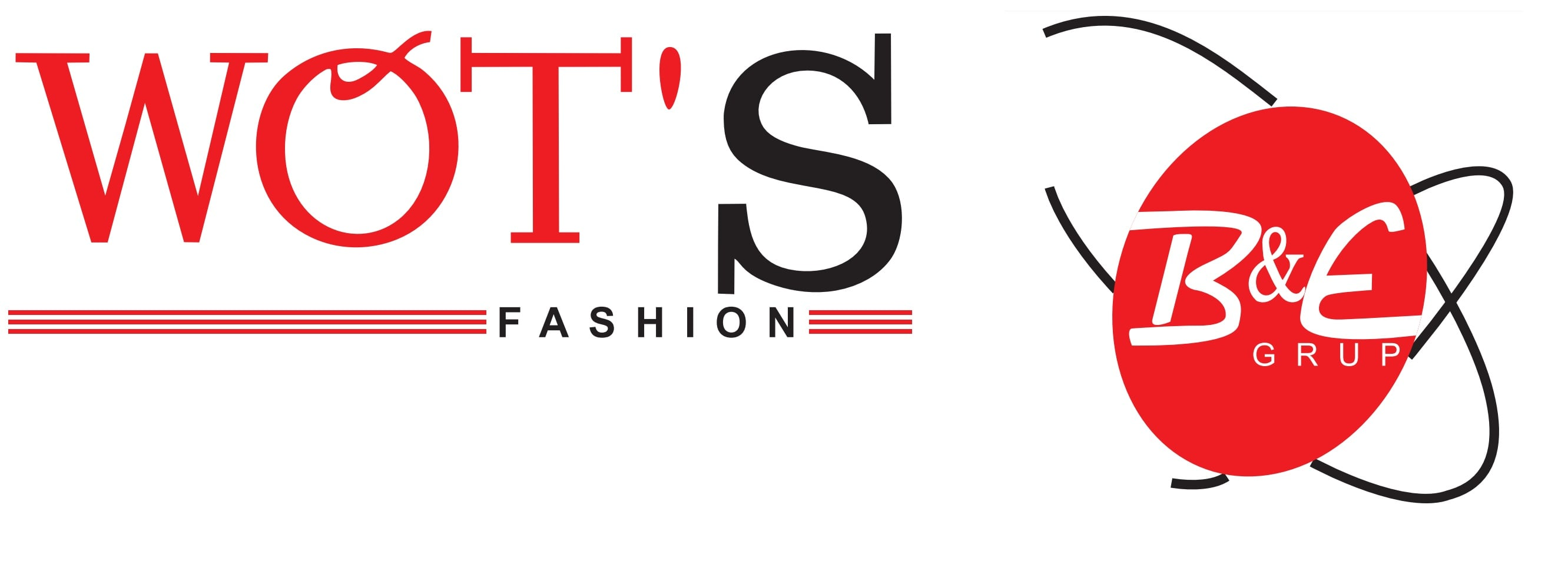 WOT'S Fashion