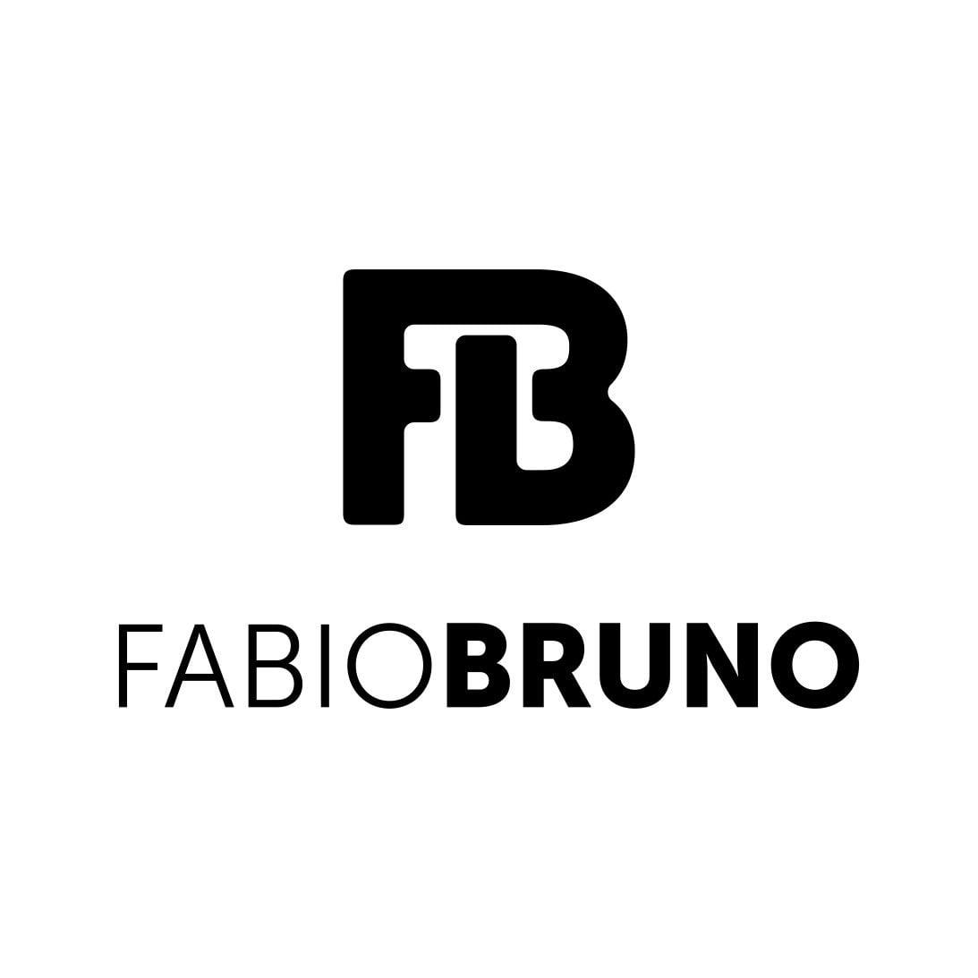 Фабиобруно