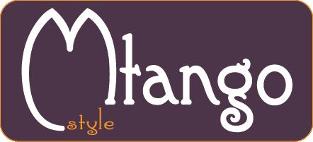 Mtango
