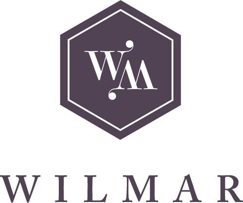 WILMAR, KÜMFO, LA VIDA