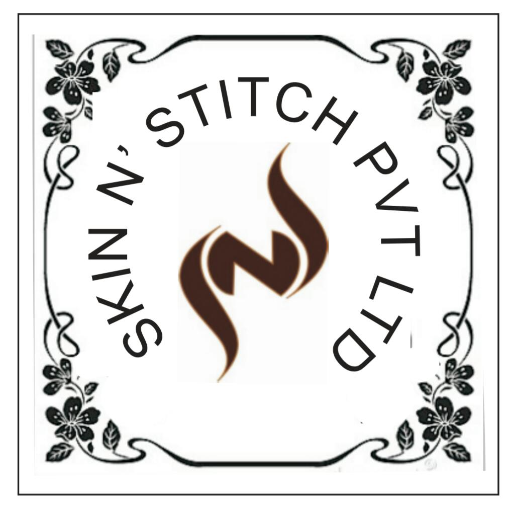 Skin N Stitch Pvt Ltd