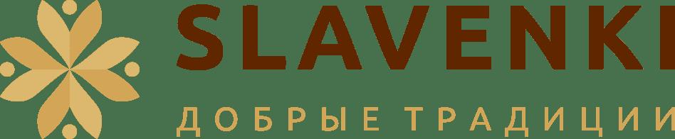 SLAVENKI