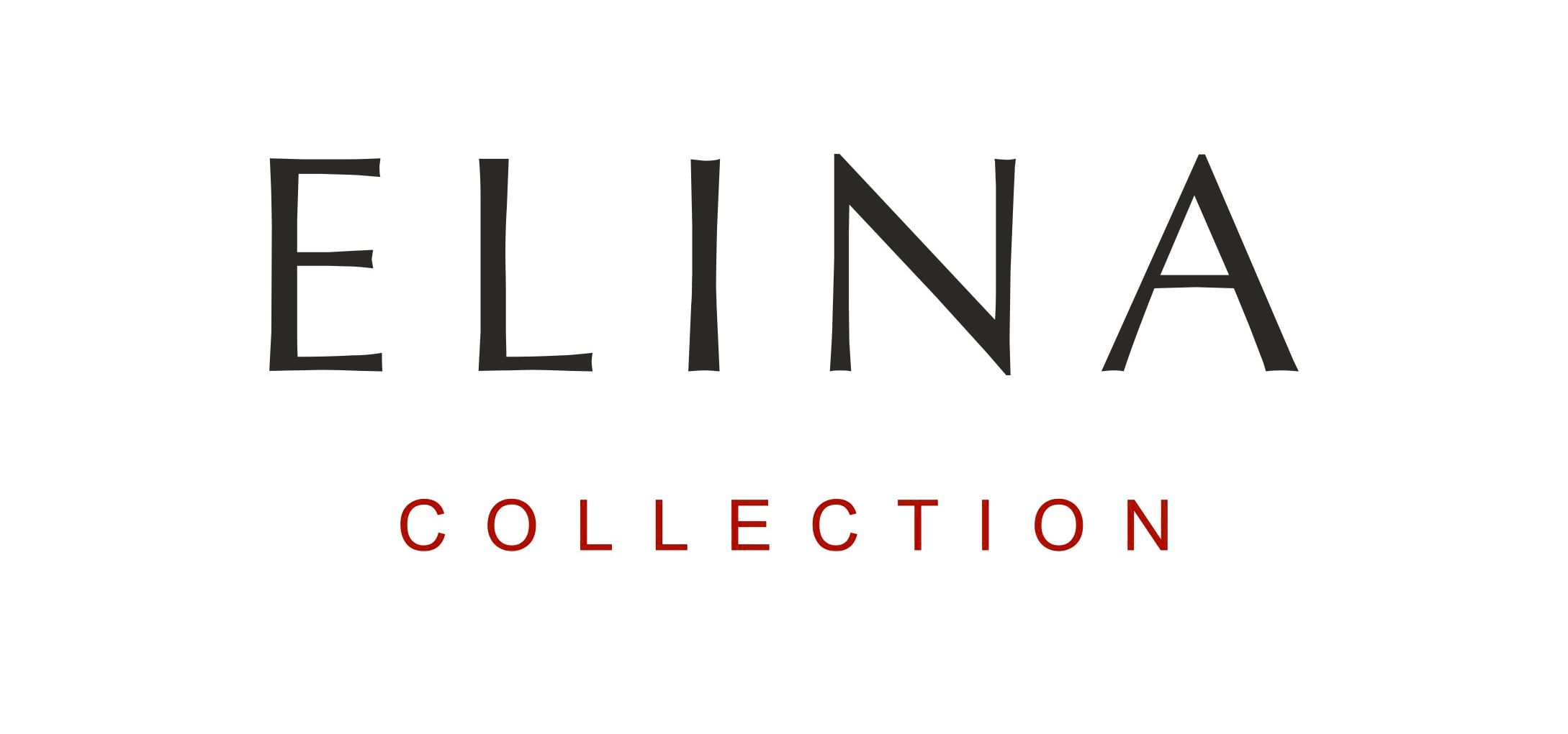 ELINA collection