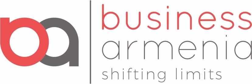 Business Armenia Foundation