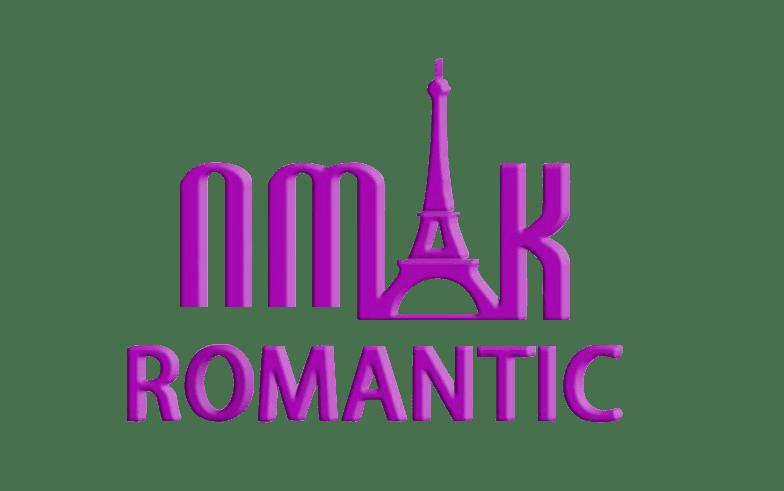 Guangzhou Romantic Trade