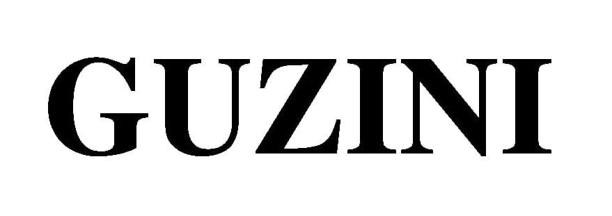 GUZINI