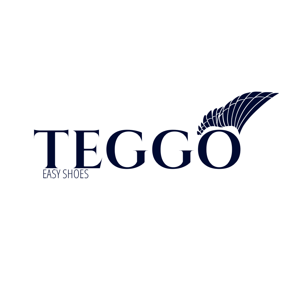 TEGGO