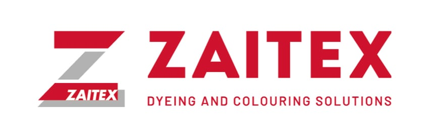 ZAITEX S.p.A.