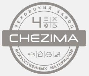 Чеховские Мануфактуры