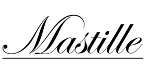 Mastille Обувная Фабрика