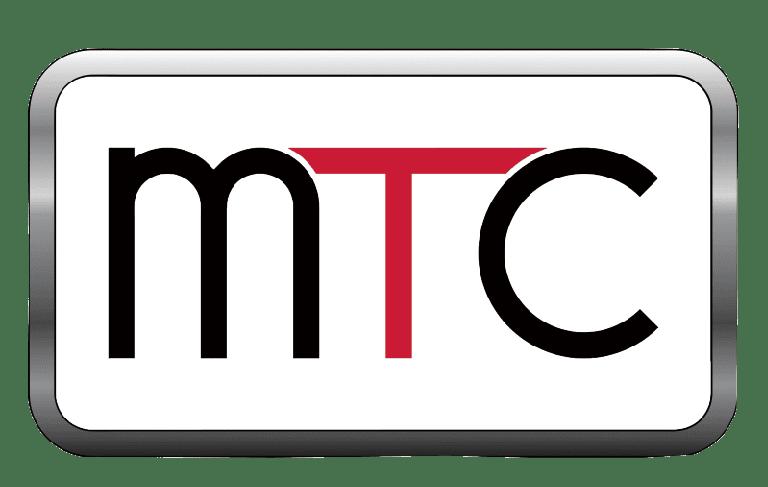 Guangzhou MTC Bags