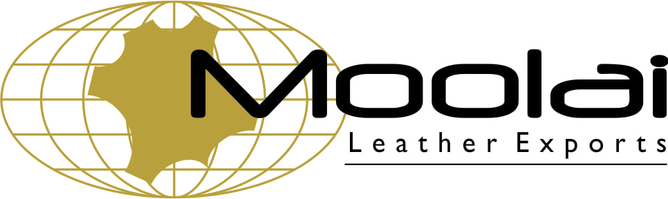 Moolai Leather Exports