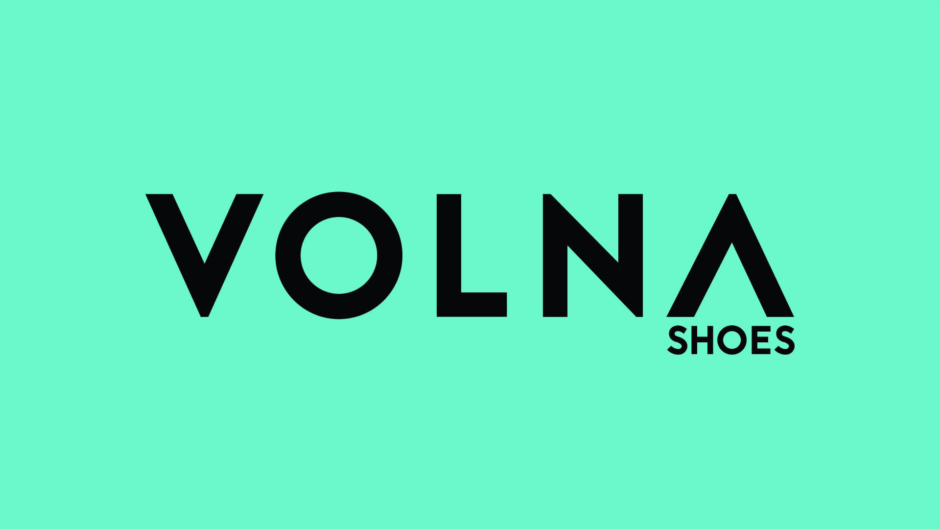 Volna shoes