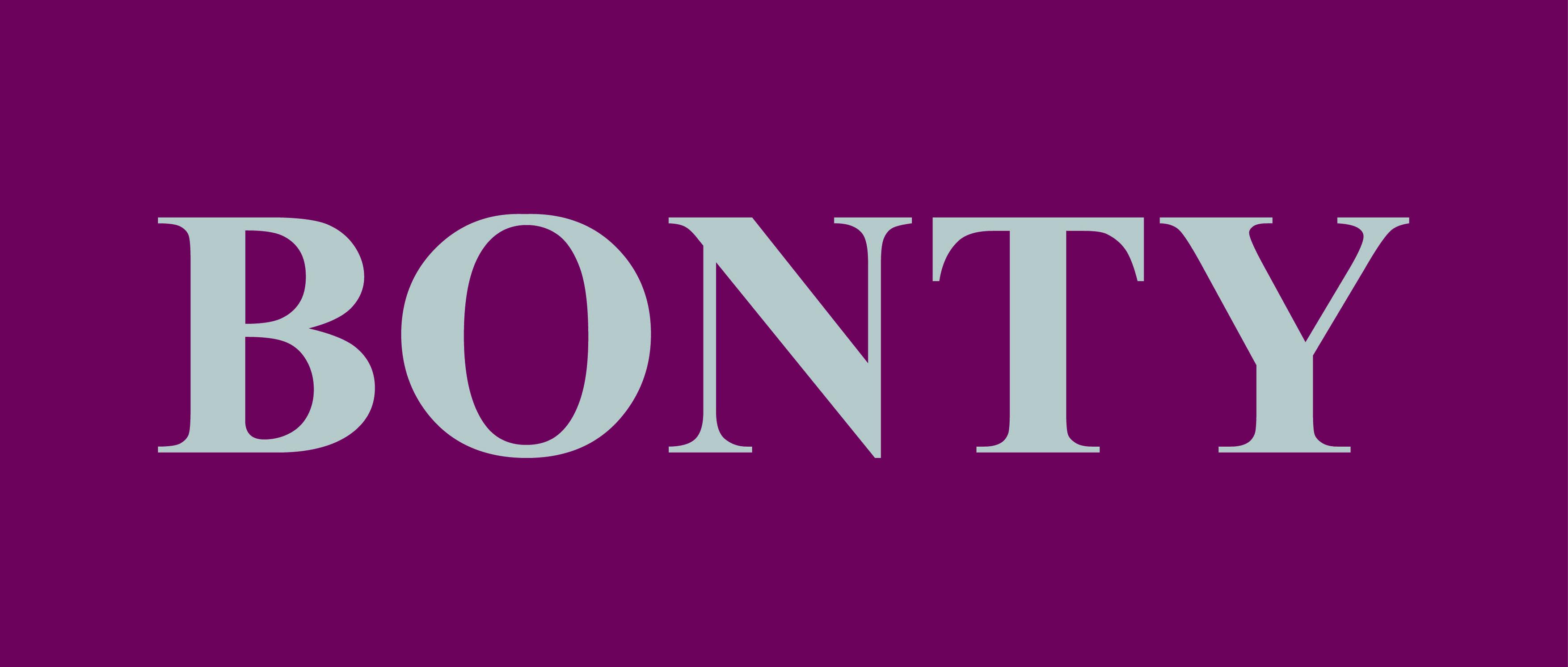 BONTY