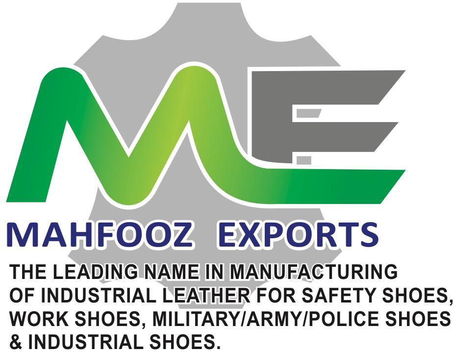 Mahfooz Exports