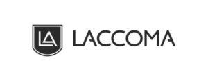 Laccoma