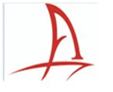 Potissimus Arrow Shoes Pvt Ltd