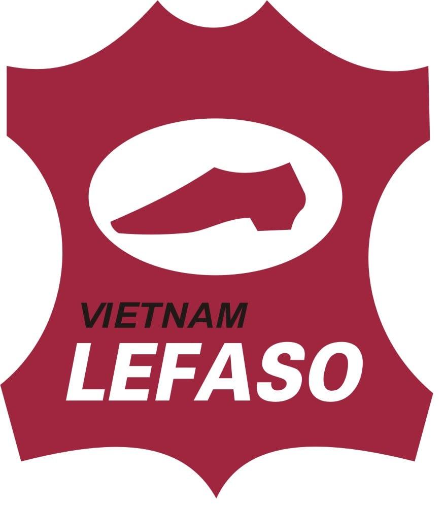 LEFASO Vietnam