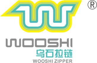 Guangzhou wooshi zipper Co.,Ltd