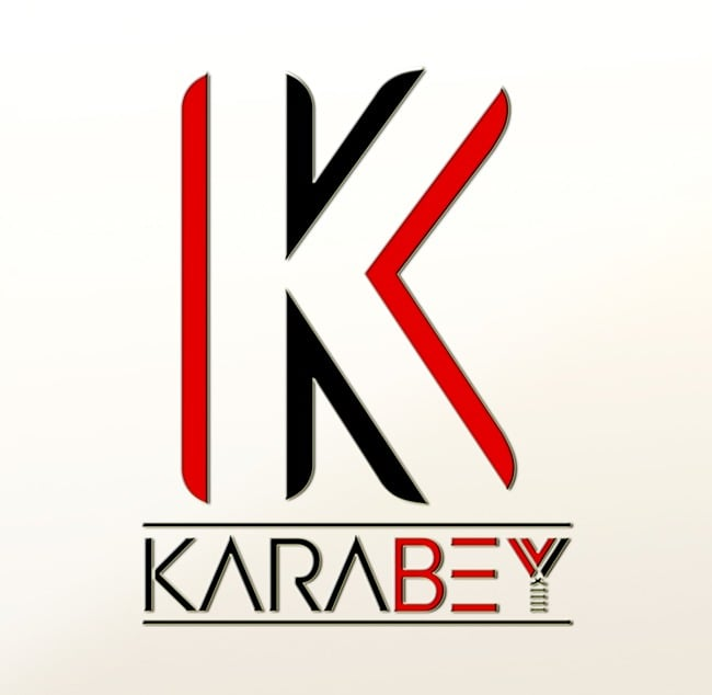 KARABEY