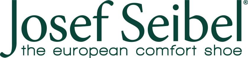 Josef Seibel Schuhfabrik GmbH