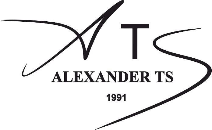 ALEXANDER TS