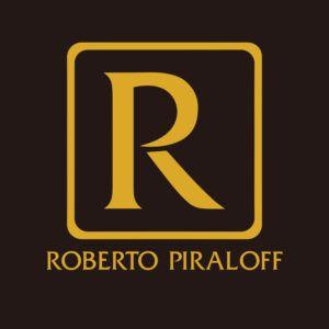 Roberto Piraloff