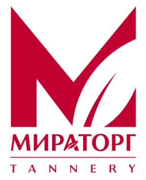 Мираторг TANNERY