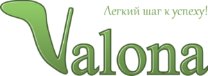Валона