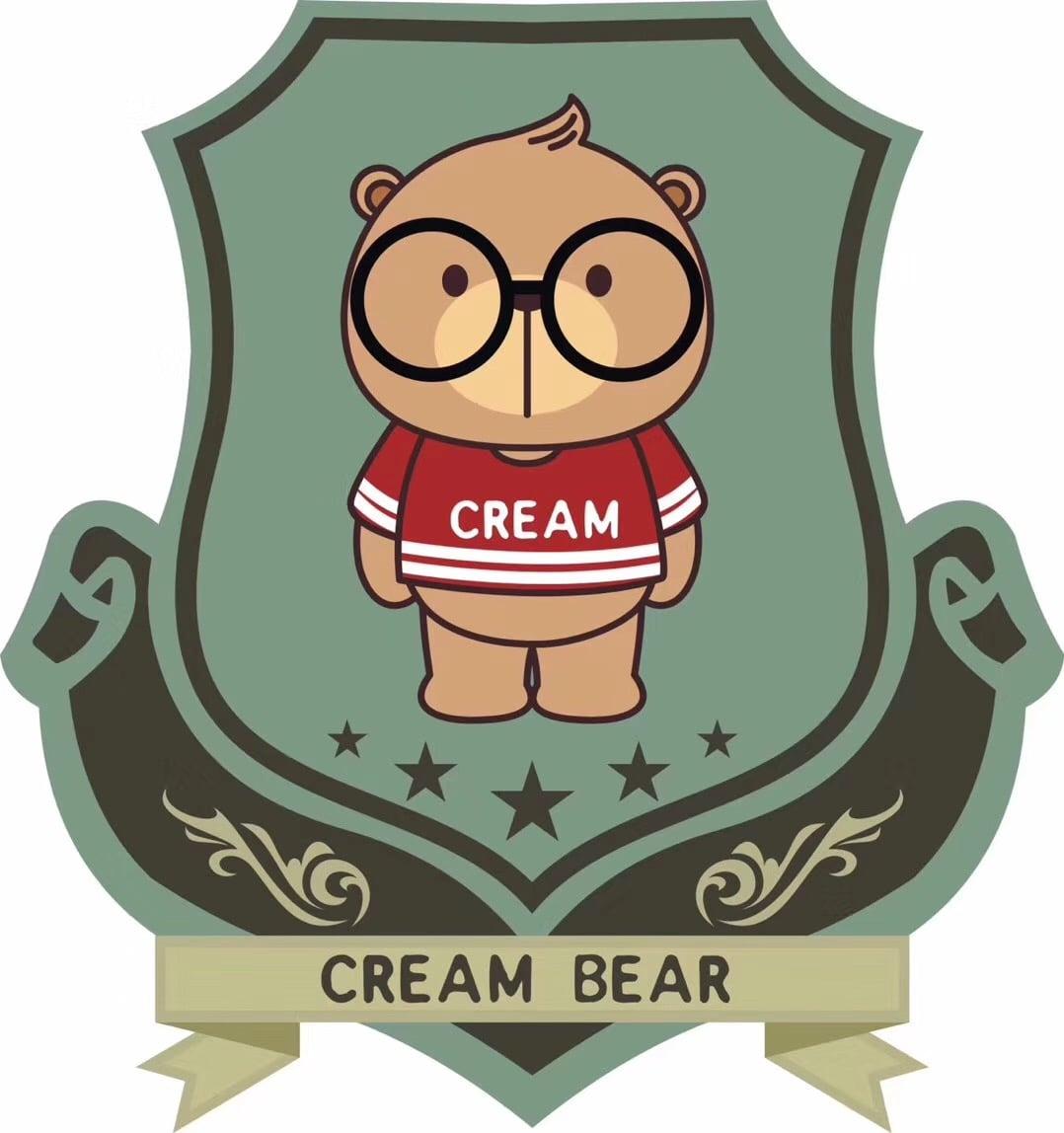 Sammao & CreamBear