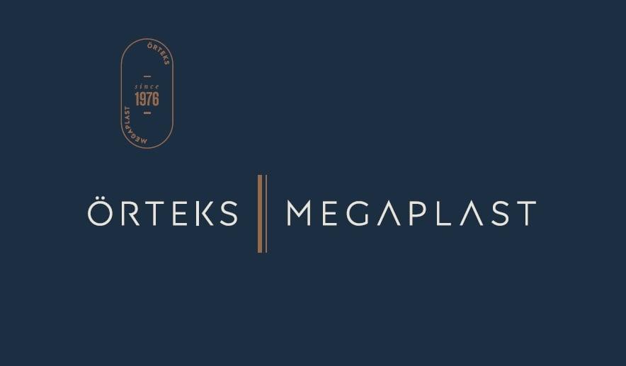ORTEKS (MEGAPLAST)