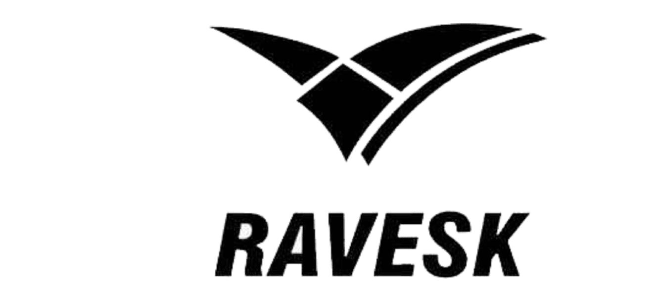 RAVESK