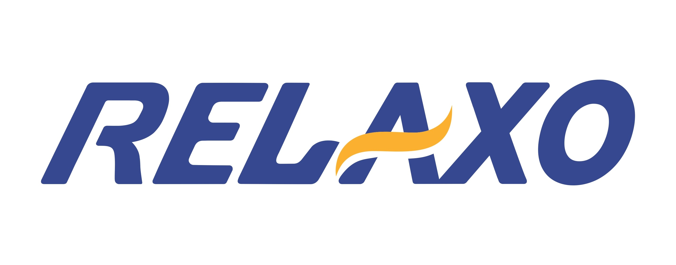 Relaxo Footwears Limited