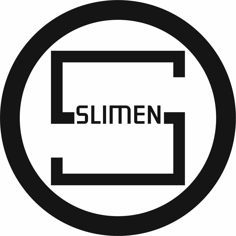 Slimen style