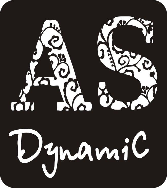 AS Dynamic