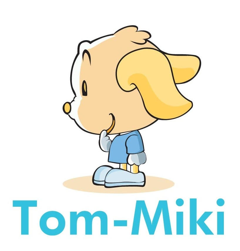 Tom-Miki